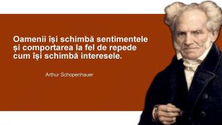 citat 1